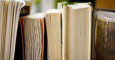 Zakaj ne berem priročnikov o vzgoji